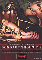 Bondage Thoughts