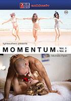 Momentum 1 & 2