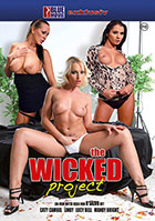 The Wicked Project