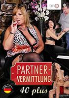 Partnervermittlung: 40 Plus
