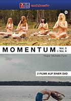 Momentum 3 & 4