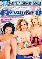 Groupies 6