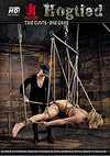 Hogtied: Two Cunts - One Game
