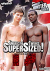 American Twinks: Super Sized!