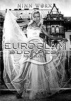 Euroglam 2 Budapest