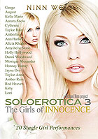 Soloerotica 3