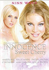 INNOCENCE Sweet Cherry