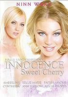 INNOCENCE Sweet Cherry