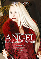 Angel Sex Money Power