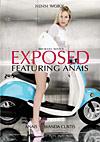 Exposed - Anais