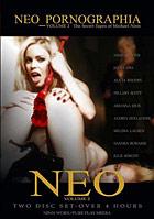Neo Pornographia 2  2 Disc Set