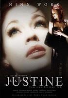 Exposed: Justine