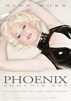 Phoenix kaufen