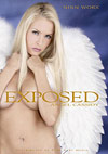 Exposed - Angel Cassidy