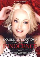 Double Penetration 3