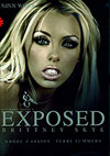 Exposed - Brittney Skye