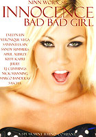 INNOCENCE Bad Bad Girl