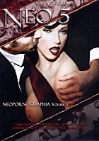 Neo Pornographia 5