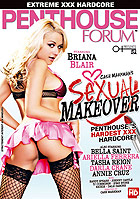 Tasha Reign in Sexual Makeover
