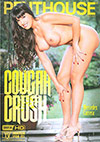 Cougar Crush