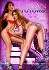 Lesbian Tutors 4