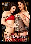 Intimate Invitation 8