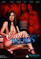 Erotic Blends