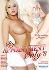 By Appointment Only 8