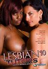 Lesbian Tutors 10