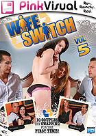 Wife Switch 5
