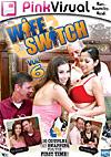 Wife Switch 6