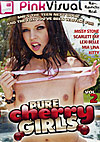 Pure Cherry Girls 2