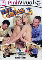 Wife Switch 8
