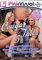 Cougar Tales 3
