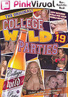 College Wild Parties 19