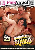 Gangbang Squad 23