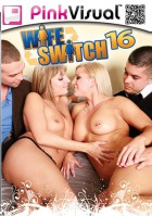Wife Switch 16