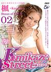 Kamikaze Street 2