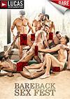 Bareback Sex Fest