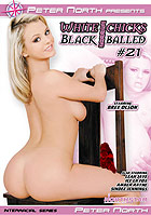 Bree Olson in White Chicks Gettin Black Balled 21
