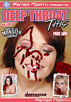 Bree Olson in Deep Throat This 37