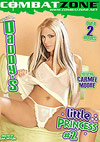 Daddy's Little Princess 2