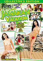 Jamaican Vacation