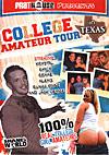 College Amateur Tour