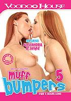 Muff Bumpers 5