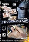 Ramonator 1