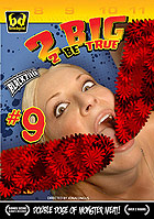 2 Big 2 Be True 9
