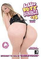 Mia Bangg in Bubble Butt Bonanza 13