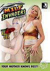 MILF Invaders 8