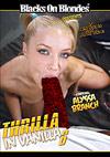 Thrilla In Vanilla 6